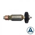 Rotor Bosch PWS700-125 2609005840