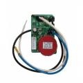 Elektronika Bosch GST90BE 1619P07304