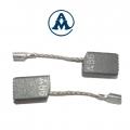 Četkice Bosch GWS600/780C/8-125C