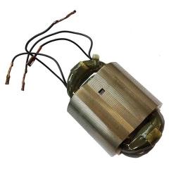 Stator Bosch GWS750 1619P08334