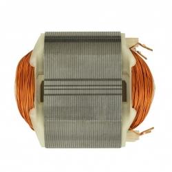 Stator Bosch GBM10-2RE 2604220392