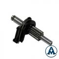 Osovina Bosch GBH2-24DFR 1619P13456