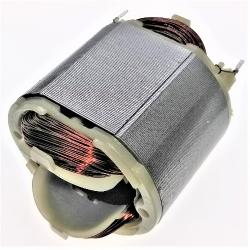 Stator Bosch GSB1300 1619PA0678