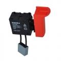 Prekidač Bosch GSB550 1619PA0679
