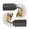 Četkice Bosch GSB1300 1619PA1407