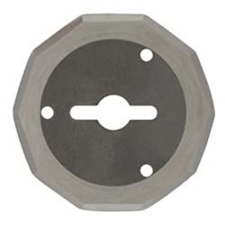 Nož Bosch GUS12V-300 1619PA2338