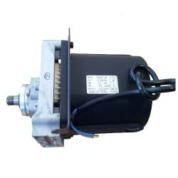 Motor Bosch PTS10 1619PA3191