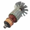 Rotor Bosch PTS10 1619PA3192