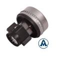 Motor usisavača Bosch GAS15 1619PA7310