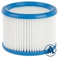 Filter usisavača Bosch GAS15 1619PA7315