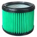 Filter Bosch GAS12-25 1619PB3282