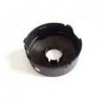 Poklopac glave Bosch 1619X08157