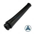 Uvodnica Bosch 2600703012