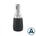 Graničnik dubine Bosch GSR6-45TE 2602025165
