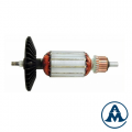 Rotor Bosch GHO6500 1619PA7993