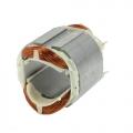 Stator Bosch GST150 2604220584