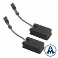 Četkice Bosch GSR6-45TE 2604321943