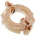 Vodilo četkica Bosch GSB18-2 2604337061