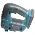 Kućište Bosch GST18V-Li 2605105177