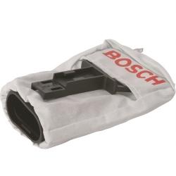 Vrećica Bosch GSS280 2605411112