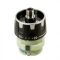 Getriba Bosch  PSR12VE-2 2606200166