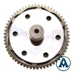 Zupčanik Bosch GEX150 2606319903
