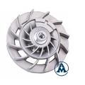 Ventilator Bosch GEX150 2606610069