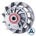 Ventilator Bosch PEX12AE 2606610901