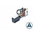 Četkice Bosch GSR12VE-2/GSB14,4/24VE-2
