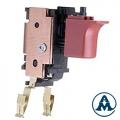 Prekidač Bosch GSR14,4VE-2 2607200456