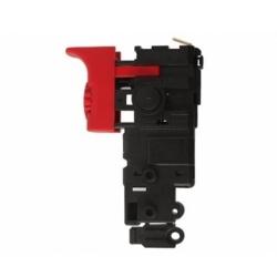 Prekidač Bosch PSB750-2RE 2607200556