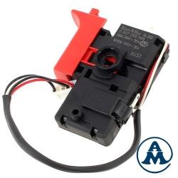 Prekidač Bosch GST135 2607200588