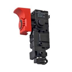 Prekidač Bosch PSB650RE 2607200601