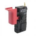 Prekidač Bosch GSB21-2RE 2607200664