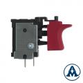 Prekidači Bosch alata bušilica i brusilica