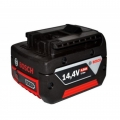 Baterija Li-ion 14,4V Bosch 2607336813