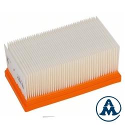 Filter usisavača Bosch GAS55 2607432026