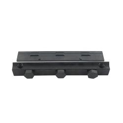 Držač noža Bosch GHO20-82 2608040039