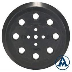 Brusni disk Bosch GEX125-1 1600A01CU1