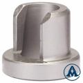 Matrica škara za lim GNA16-10 Bosch 2608639028