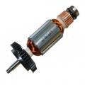 Rotor Bosch PWS600 2609000761