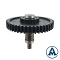 Zupčanik Bosch AKE30 2609001100