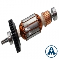 Rotor Bosch PST650 2609003266