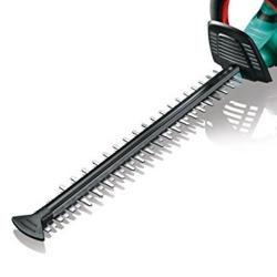 Noževi škara za živicu Bosch AHS54-20 2609003308