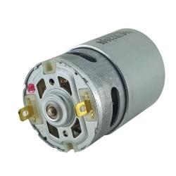 Motorić Bosch PSR14,4Li-2 2609004486
