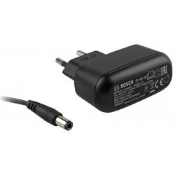 Punjač Bosch PSR1080 2609005140