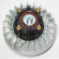 Ventilator Bosch PEX400AE 2609005197