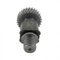 Osovina Bosch PSB500RE 2609005551