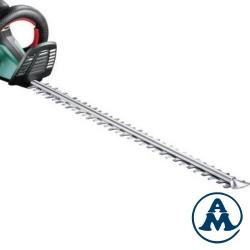 Noževi škara za živicu Bosch AHS60-26 2609005914