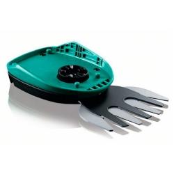 Nož Bosch ISIO 2609006009